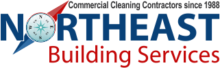 NorthEast Building Services
